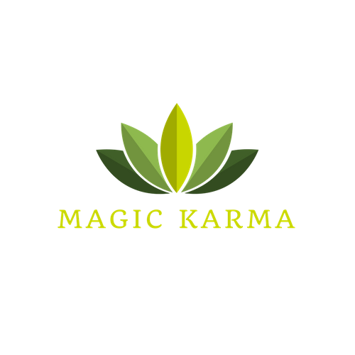 Magic Karma